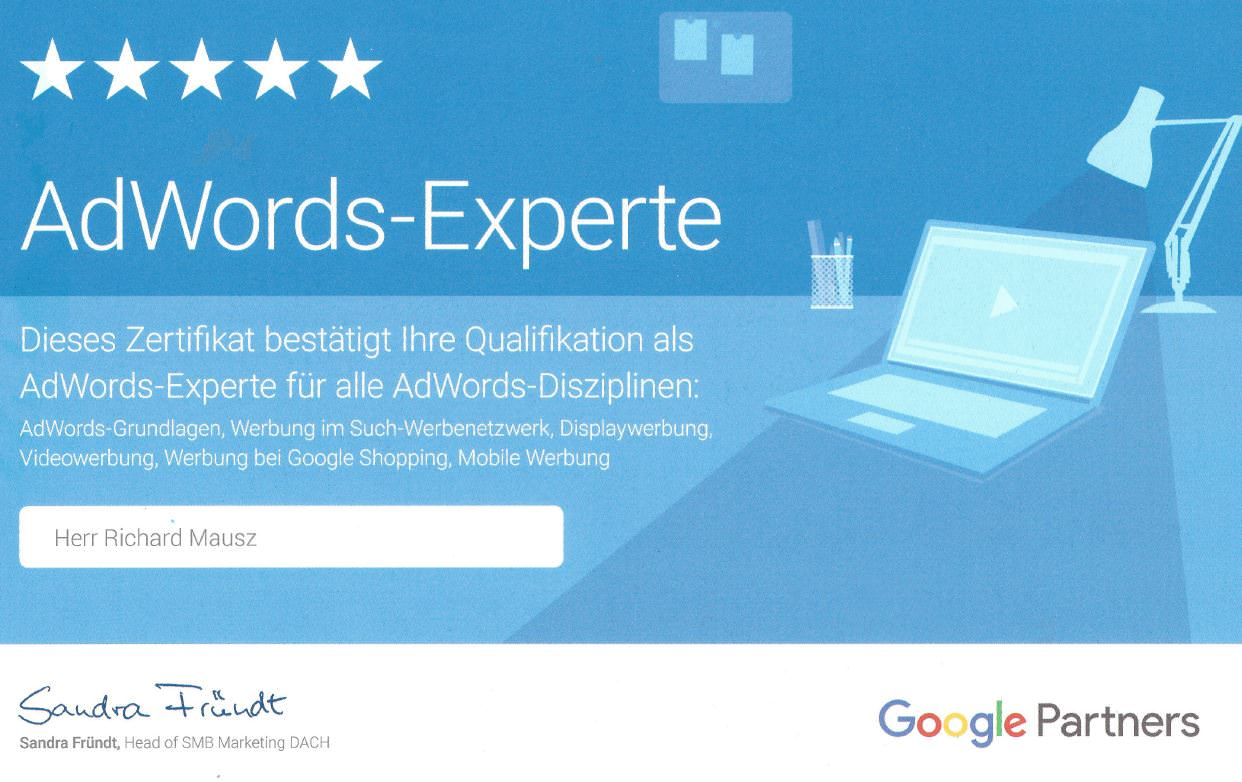 adwords-experte.JPG