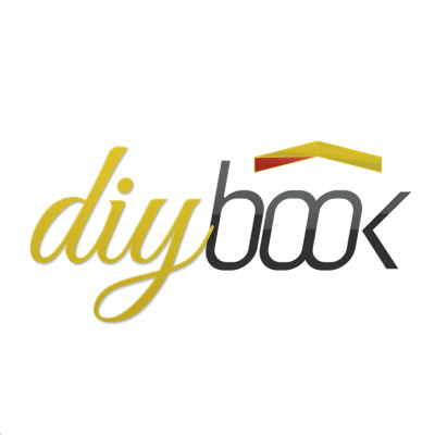 diybook.at