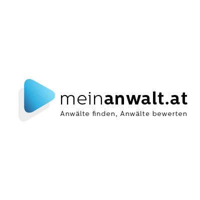MeinAnwalt.at
