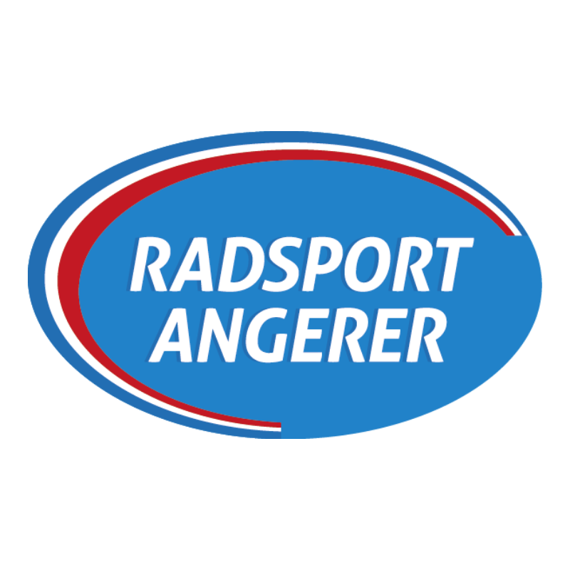 radsport-angerer
