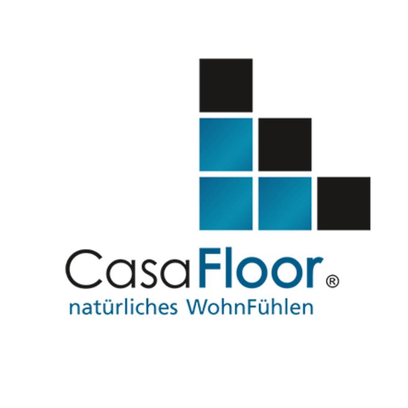 casafloor-gmbh