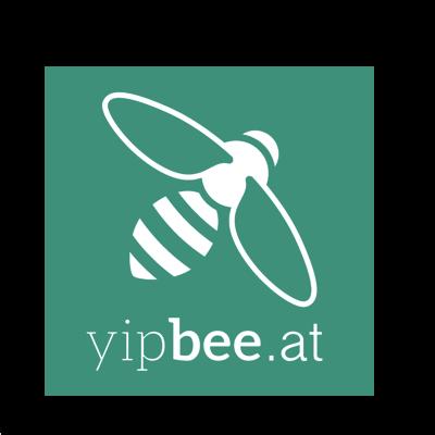 Yipbee