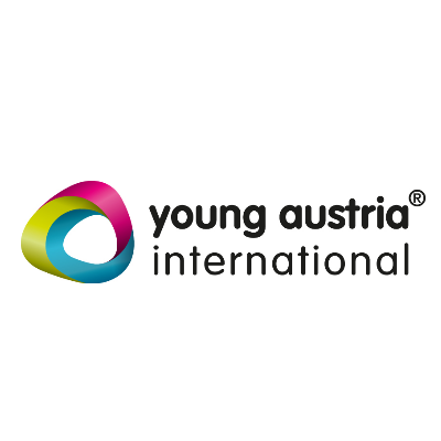 Young Austria International
