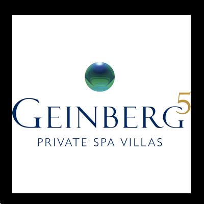 Geinberg5