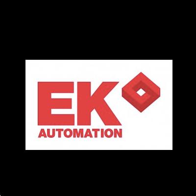 ek-automation