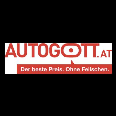 Autogott