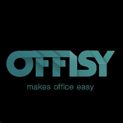 Offisy