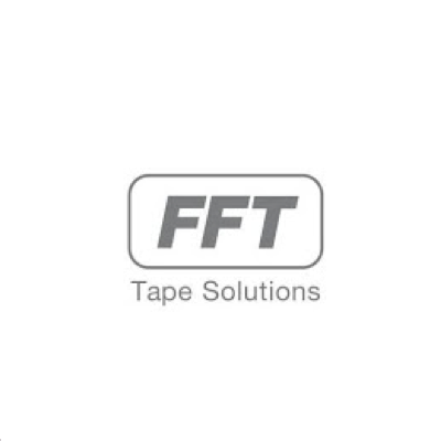 fft-tapesolutions