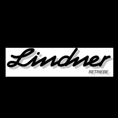 Autohaus Lindner