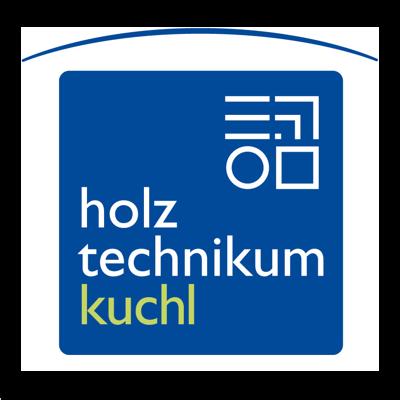Holztechnikum Kuchl