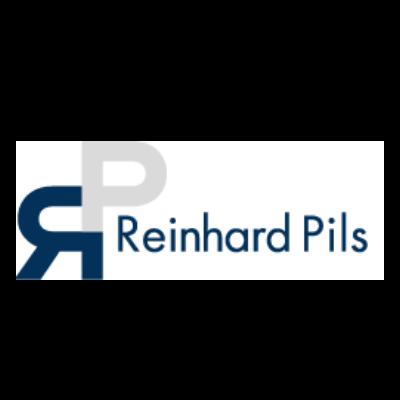 Reinhard Pils