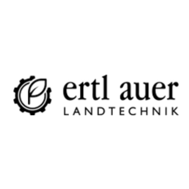 ertl-auer-gmbh