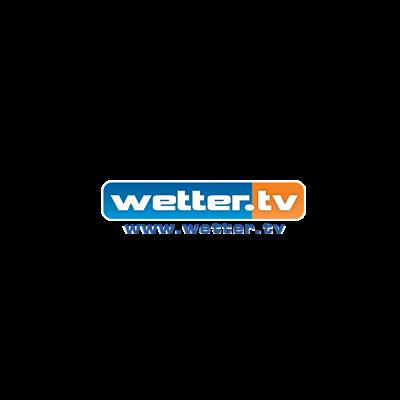 wetter.tv