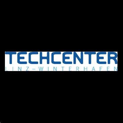 Techcenter Linz