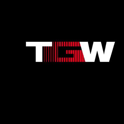 TGW Logistics