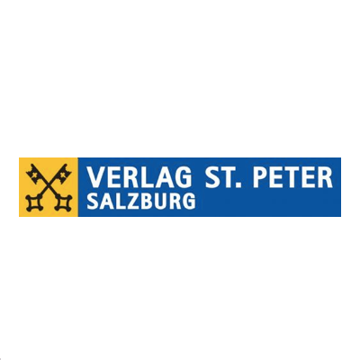 Verlag St. Peter