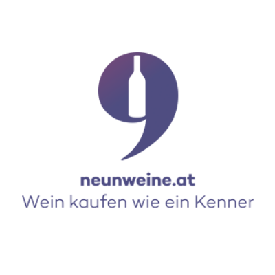 Neun Weine