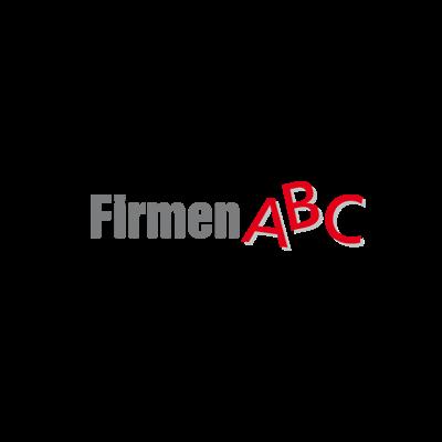 FirmenABC