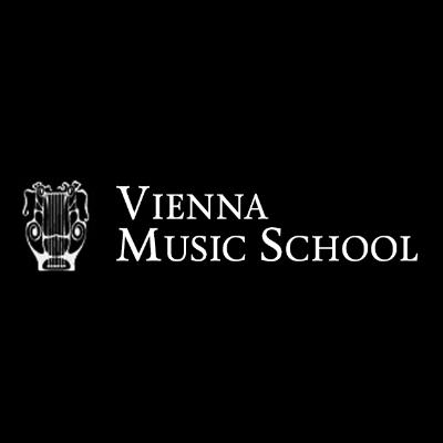 Vienna Music School