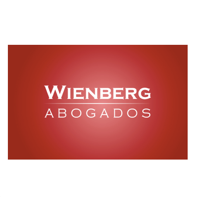 Wienberg Abogados