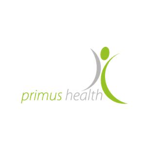 Primus Health