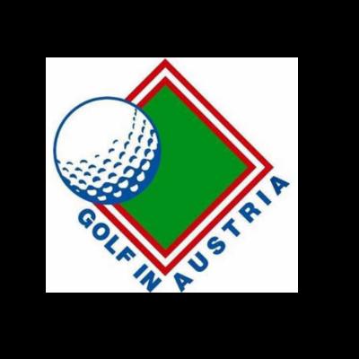 Golfinfo