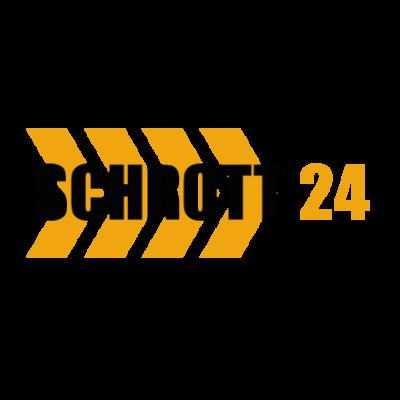 Schrott24